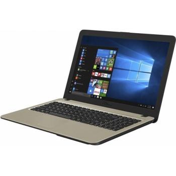 """Asus / Ноутбук X540MA-GQ218T Pentium N5000/4Gb/SSD256Gb/15.6""""HD/Intel UHD 605/Win10"""