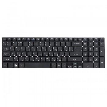 Клавиатура для Acer для Aspire 5755, 5830TG, E1-510, E1-522, E1-530G, E1-532G, E1-570G, E1-572G, E1-