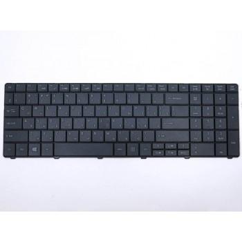 Клавиатура для Acer для Aspire E1, E1-521, E1-531, E1-571G, для TravelMate P453-M, P453-MG NK.I1713.