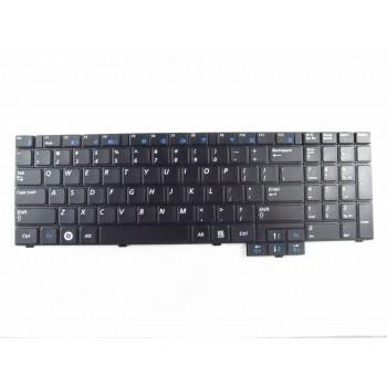Клавиатура для Samsung R519, R523, R525, R528, R530, R538, R540, R620, R717, R719, RV510 BA59-02832C