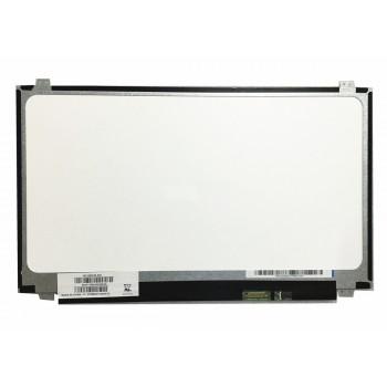 """NT156FHM-N41 матрица для ноутбука 15.6"""", 1920x1080 WUXGA FHD, cветодиодная (LED)"""
