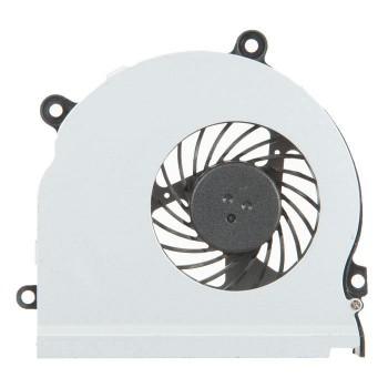 MF60090V1-C510-G9A вентилятор (кулер) для ноутбука Samsung NP355V4X, NP355V4C, NP350V5C, NP355E4C