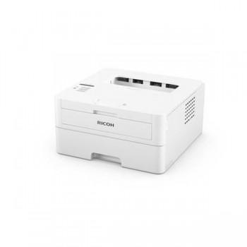 Лазерный принтер Ricoh SP 230DNw (A4, 30 стр./мин,дуплекс,128МБ, USB, Ethernet,Wi-Fi,старт.картридж)
