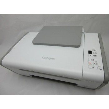 Lexmark X2650