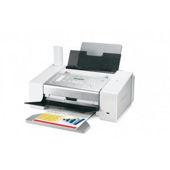 Lexmark X5075 Professional