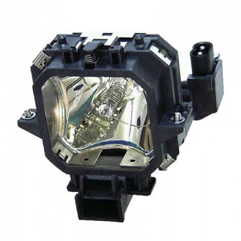 Spare Lamp EPSON ELPLP27