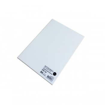 Фотобумага глянцевая односторонняя (NetProduct) 10x15 230 г/м 50л.