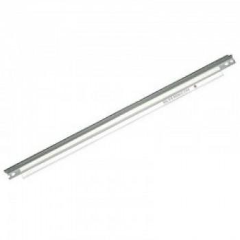 Дозирующее лезвие (Doctor Blade) HP LJ P1005/1006/1505/1102/1566/1606/M1120/1522 (ELP, Китай