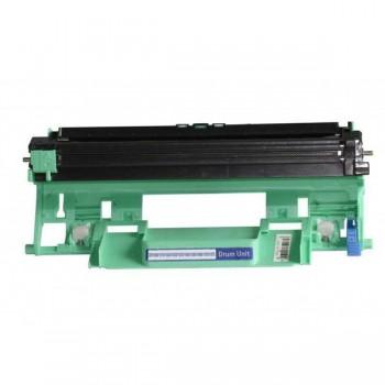 Драм-юнит Brother HL-1010R/1112R/DCP-1510R/1512R/MFC-1810R (NetProduct) NEW DR-1075, 10К