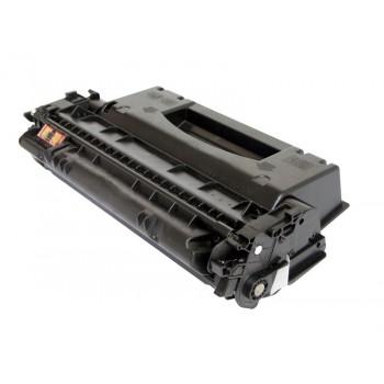 Картридж NetProduct HP LJ 1160/1320/P2015/Canon 715 NEW Q5949A/Q7553A унив., 3K