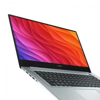 Ноутбук MAIBENBEN XiaoMaiE526/8gb/256
