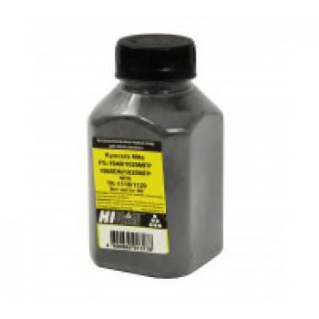 Тонер Kyocera FS-1040/1020MFP/1060DN/1025MFP (Hi-Black) New TK-1110/1120, 85 г, банка