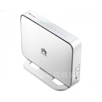 Роутер беспроводной Huawei HG531 ADSL2