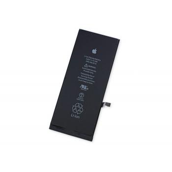 аккумулятор для iPhone 6S для Apple