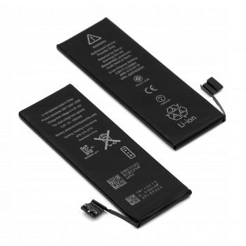 аккумулятор для Apple iPhone 5S