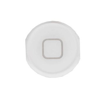кнопка HOME для Apple для iPad для Mini, белая