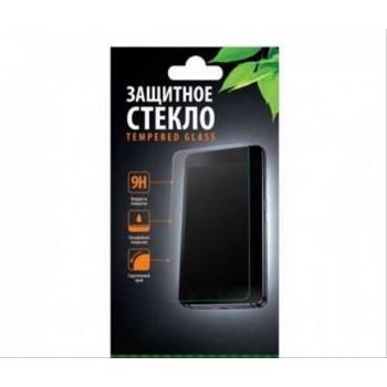 Perfeo защитное стекло для Apple iPhone 7+ 0.26мм 2.5D (0068) (PF_4856)