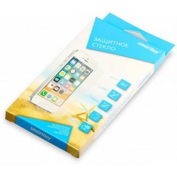 Защитное стекло Smartbuy для iPhone 6/6S/7/8 Plus 2.9D [SBTG-F0003]