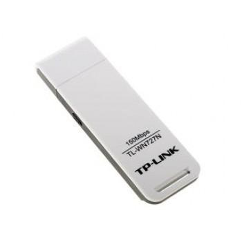 Wi-Fi адаптер USB TP-Link TL-WN727N