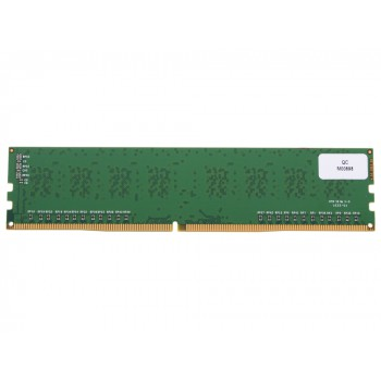 Память DDR4 PATRIOT 8Gb 2400MHz PSD48G240081 RTL PC4-19200 CL17 DIMM 288-pin 1.2В