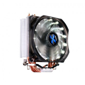 Устройство охлаждения(кулер) Zalman CNPS9X Optima Soc-FM2+/AM2+/AM3+/AM4/1150/1151/1155/ 4-pin 16-26