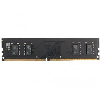 8GB Apacer DDR4 2666 DIMM EL.08G2V.GNH Non-ECC, CL19, 1.2V, AU08GGB26CQYBGH, 1R, 1024x8, RTL