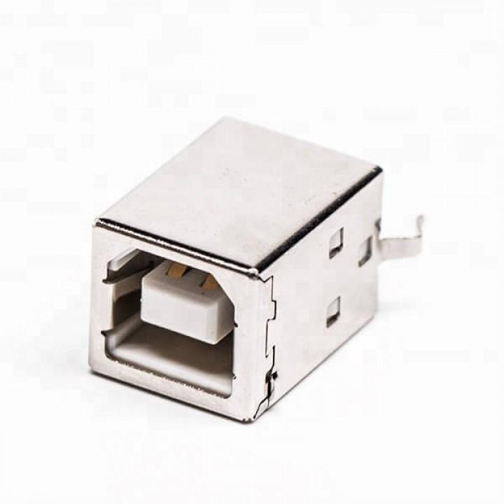 USB-разъем принтера
