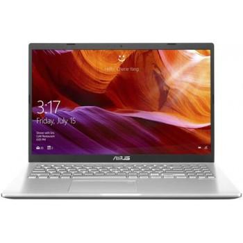 Ноутбук ASUS Laptop F509JB-EJ131 серебристый