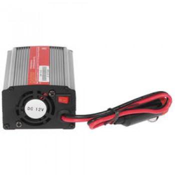 Автоинвертор Digma DCI-200 200Вт