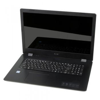 """Ноутбук Acer Aspire 3 A317-32-P6LQ черный 17.3"""""""