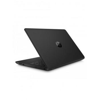 "HP / Ноутбук 17-by2019ur Pen 6405U/4Gb/SSD256Gb/17.3""FHD/Intel UHD/DVD/Win10"