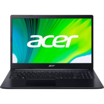 Ноутбук ACER A315-42 R3-3200U