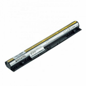 аккумулятор для ноутбука Lenovo G500S, G505S, IdeaPad G505, G505S, S510P, Z710, G400, G405, G500, G4