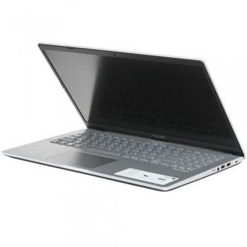 Ноутбук ASUS Laptop F509FA-BR916T серебристый