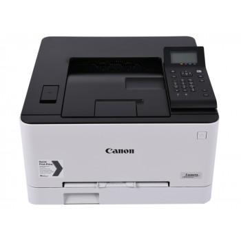 Принтер лазерный Canon i-Sensys Colour LBP623Cdw (3104C001) A4 Duplex Net WiFi, Принтер лазерный Can