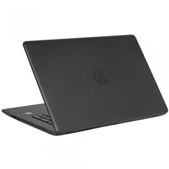 Ноутбук HP Laptop 17-by2026ur черный
