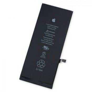 Батарея аккумуляторная  Apple iPhone 6 Original