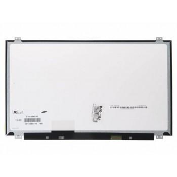 Матрица 15.6 Glare LTN156AT05, WXGA HD 1366x768, 40L, cветодиодная (LED), Samsung