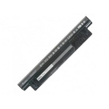 аккумулятор для ноутбука Dell Inspiron 15-3521, 40Wh, 14.8