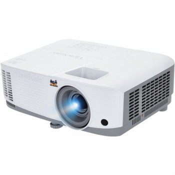 Проектор ViewSonic PA503W (DLP, WXGA 1280x800, 3600Lm, VS16907