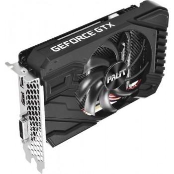 Palit GeForce GTX 1660 Super StormX 6GB GDDR6 NE6166S018J9-161F
