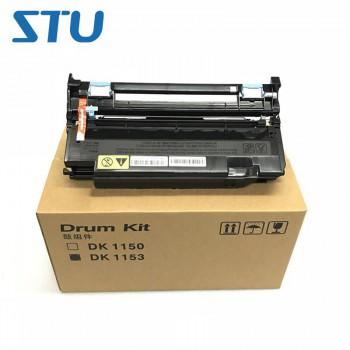 Драм-картридж GP-DK-1150 для принтеров Kyocera EcoSys M2040/P2040/M2135/M2540/M2635/M2640/M2735dw Dr