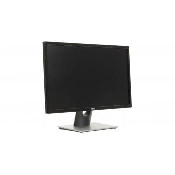 "Монитор Dell 23.8"" E2421HN черный IPS LED 16:9 HDMI матовая 250cd 178гр/178гр 1920x1080 D-Sub FHD 4."