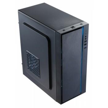 Системный блок ACC-CT291 Core i5, 16gb, ssd 480gb Win10 pro