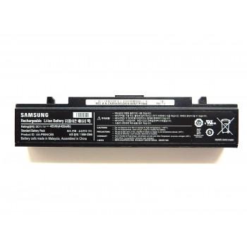 Аккумулятор для Samsung R420, R510, R580, R530, R780, Q320, R519, R522, 48Wh