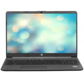 Ноутбук HP Laptop 15s-fq1123ur серый