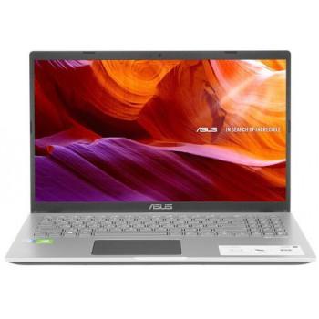 Ноутбук ASUS Laptop F509FB-BR300T серебристый