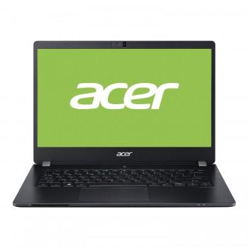 "Ноутбук Acer Extensa 15 EX215-51G-57P2 Core i5 10210U/8Gb/SSD512Gb/nVidia GeForce MX230 2Gb/15.6""/FH"