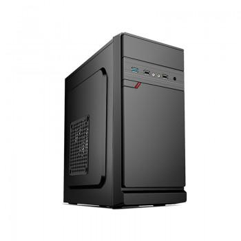 Intel-Celeron1151 4Gb 120SSD H110