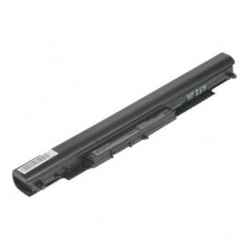 Аккумулятор для HP Pavilion 14-AC, 14-AF, 15-AC, 2600mAh, 14.6V